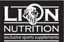 37_lion-nutrition.jpg